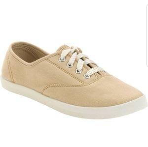 Shoes - Women's Casual Fashion Shoe's